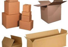 Ambalaje Carton  Automotive Packaging Solutions