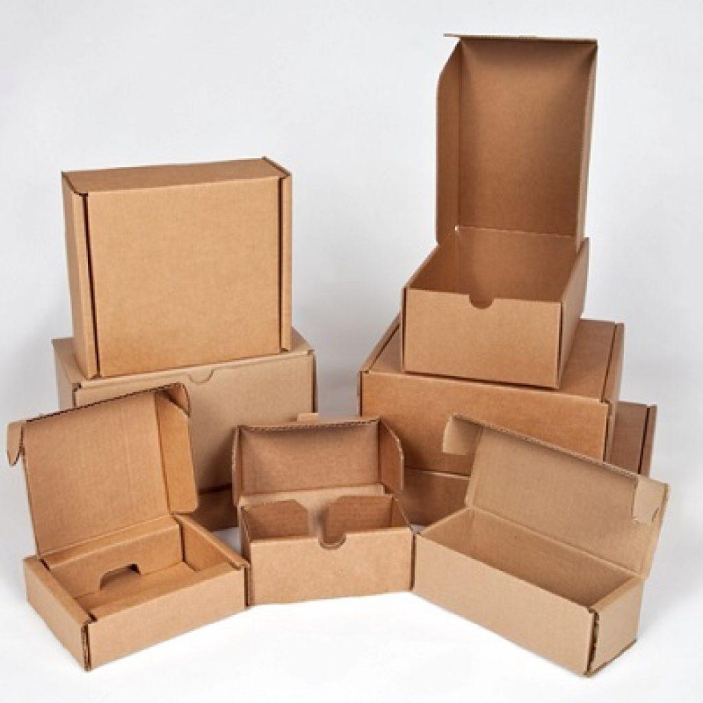 cutii carton brasov