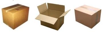 cutii carton bistrita