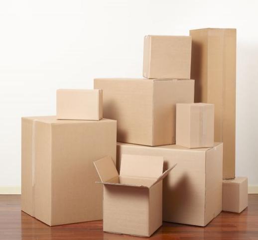 cutii carton bacau