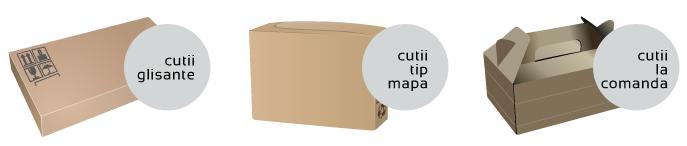 cutii carton arad