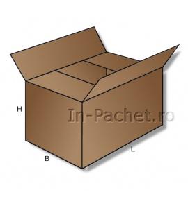 cutii clasice chitila ilfov