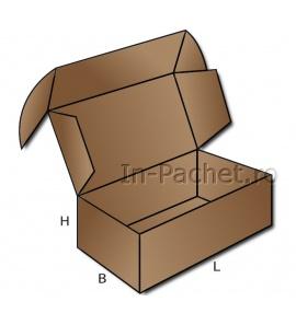 cutii cu capac chitila ilfov