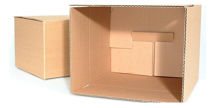 cutii carton hunedoara