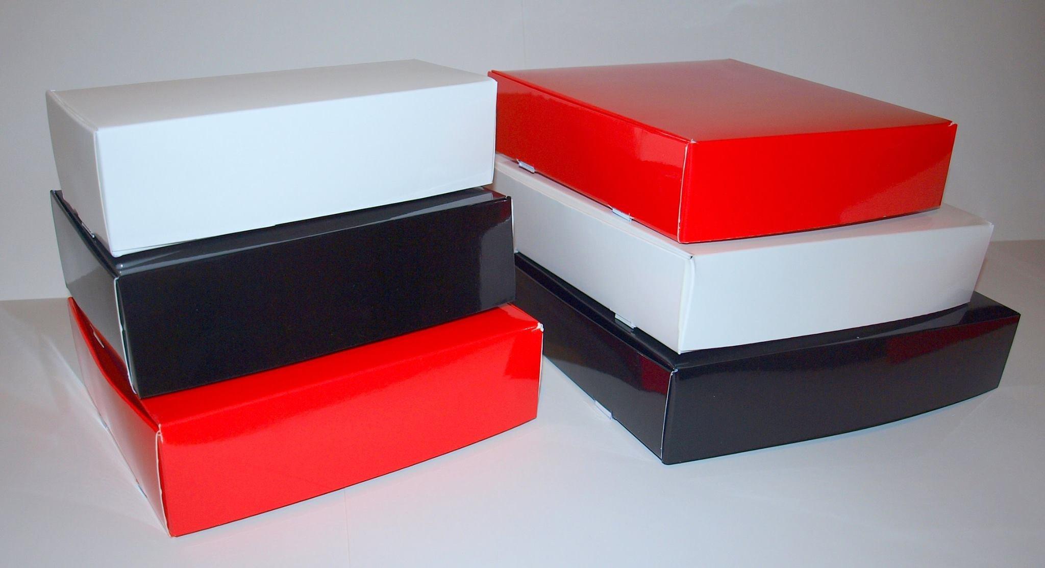 cutii carton prajituri cluj