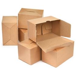 cutii carton braila