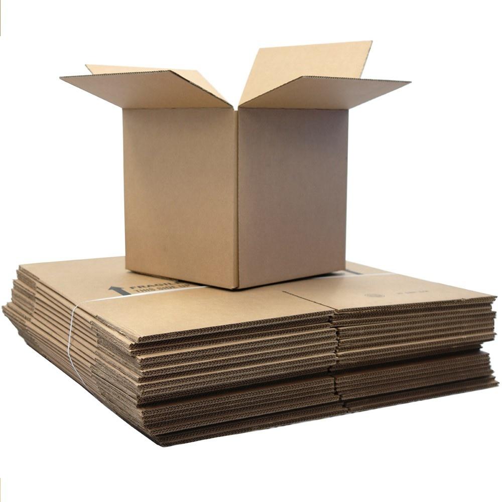 producator ambalaje cutii carton chitila ilfov