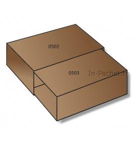 cutii glisante chitila ilfov