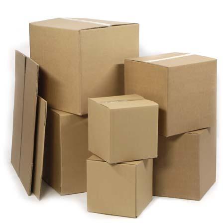 ambalaje cutii carton focsani
